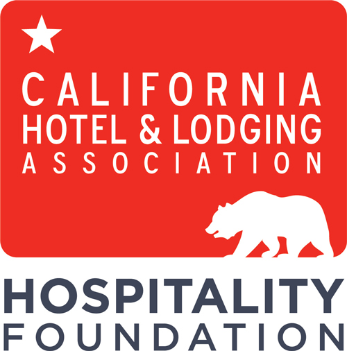 CHLA Hospitality Foundation